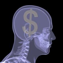 brain-dollars.jpg