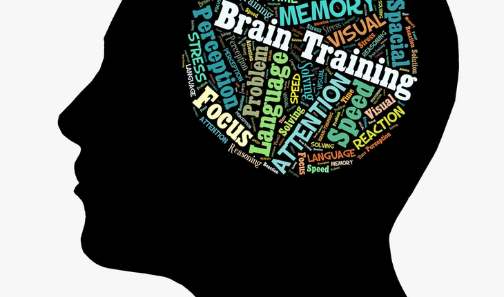 brain training