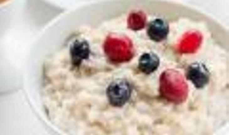 breakfast_0