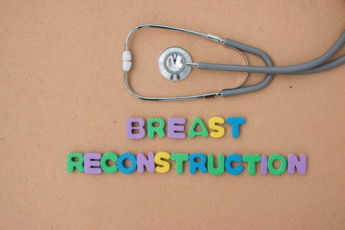 breast-reconstruction