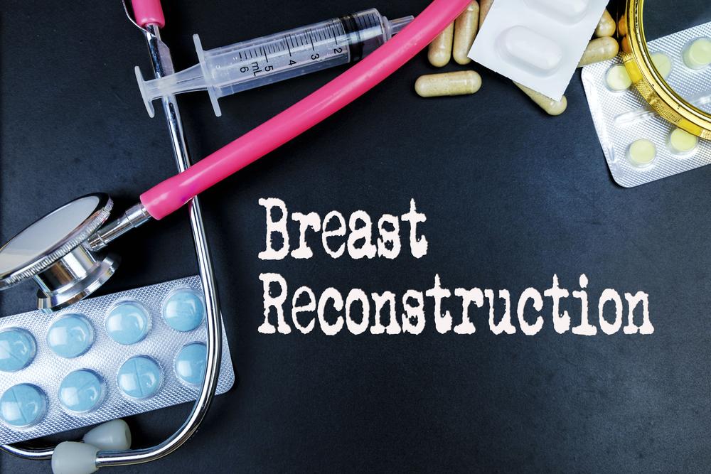 breast-reconstruction