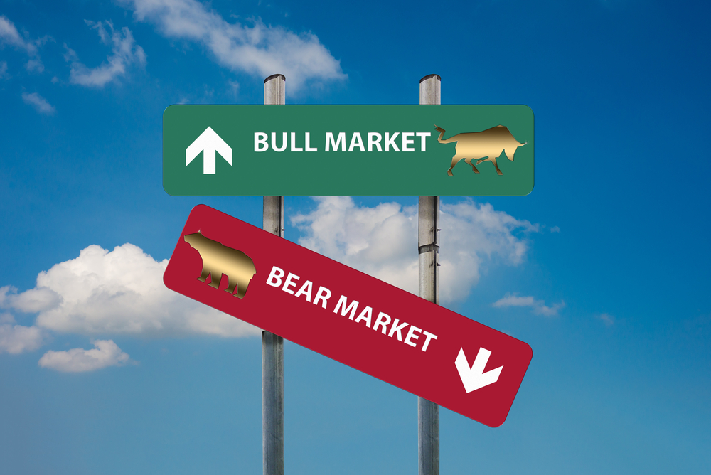 bull-market