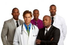 businessmen-and-doctors.jpg