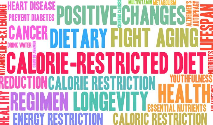 caloric restriction