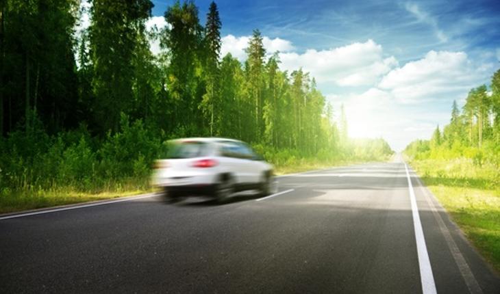 car-road.jpg