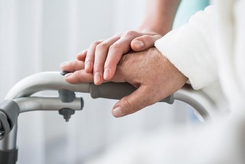 caregiving-and-patient