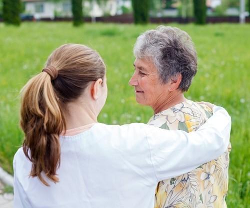 caretaker-and-patient