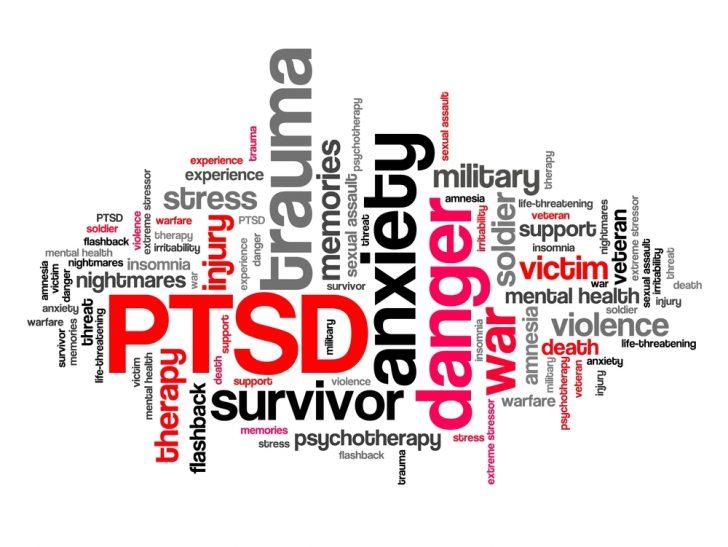 causes-of-ptsd
