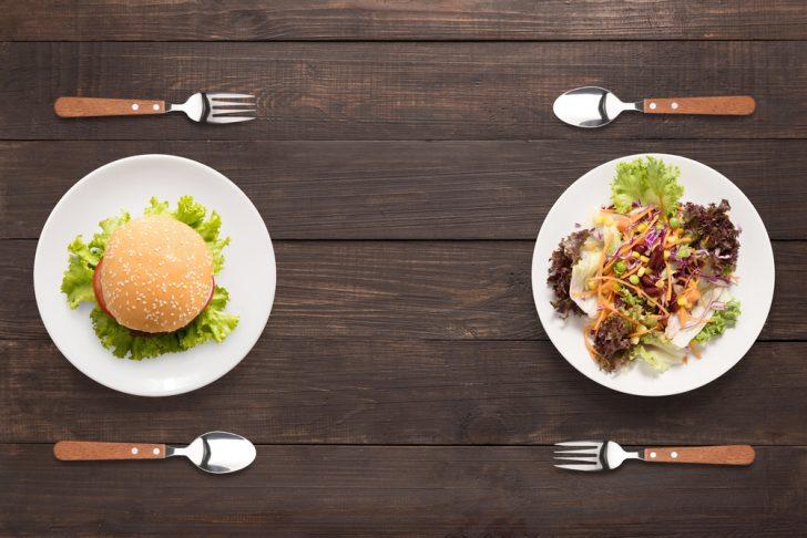 cheeseburger-or-salad