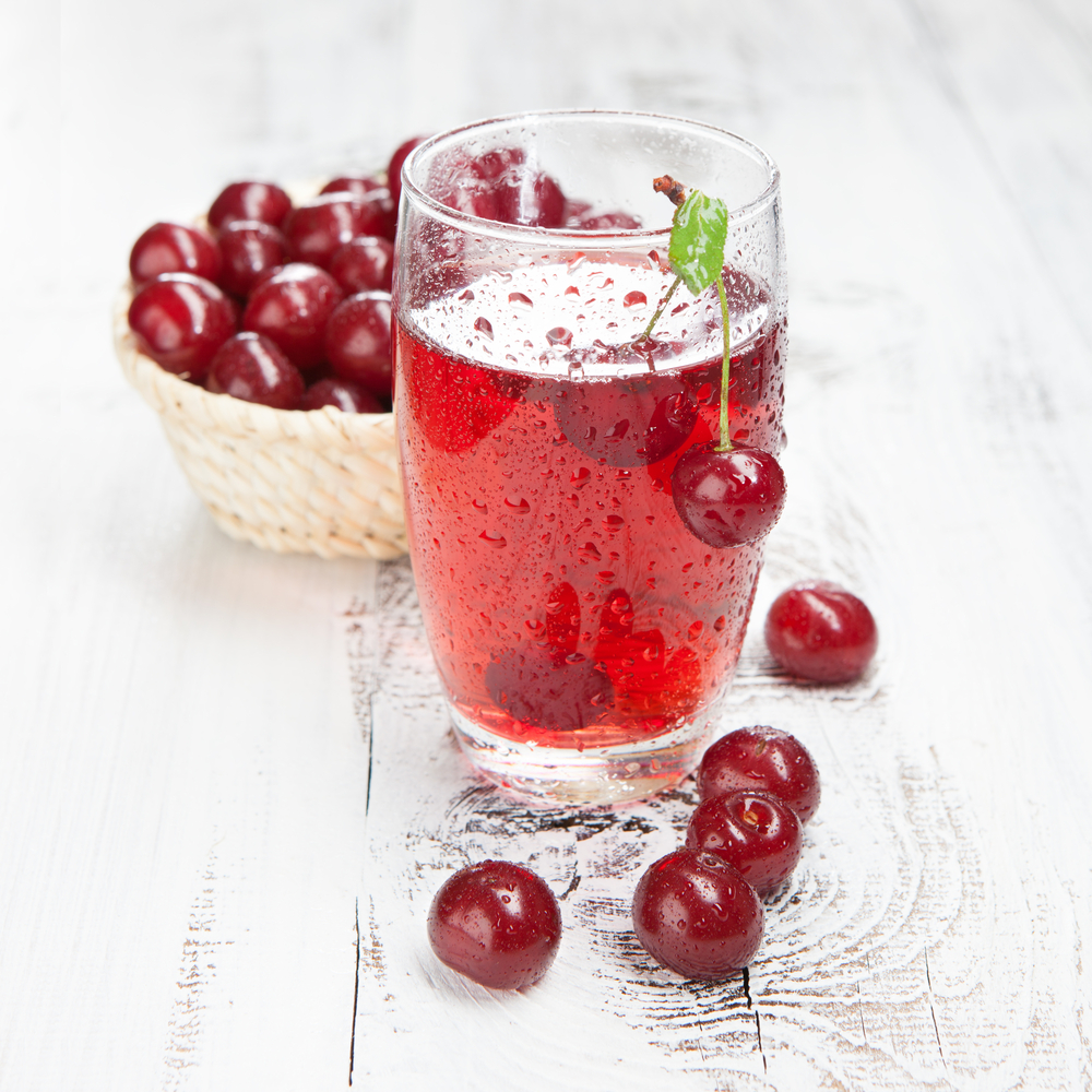 cherry juice and cherries.jpg