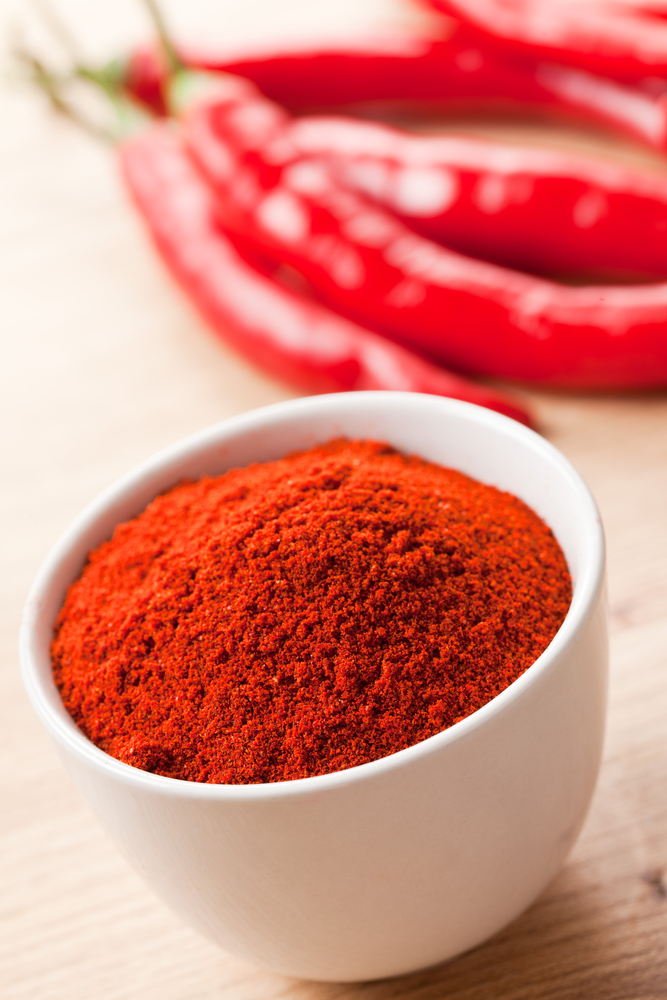 chili powder.jpg