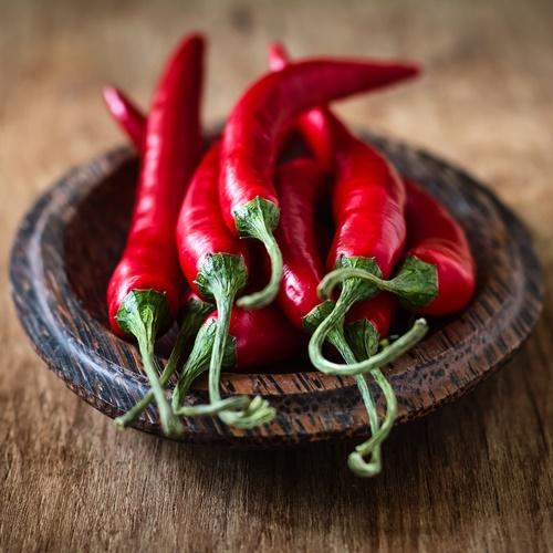 chili-pepper.jpg