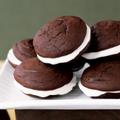 chocolate-whoopie-pies-020117