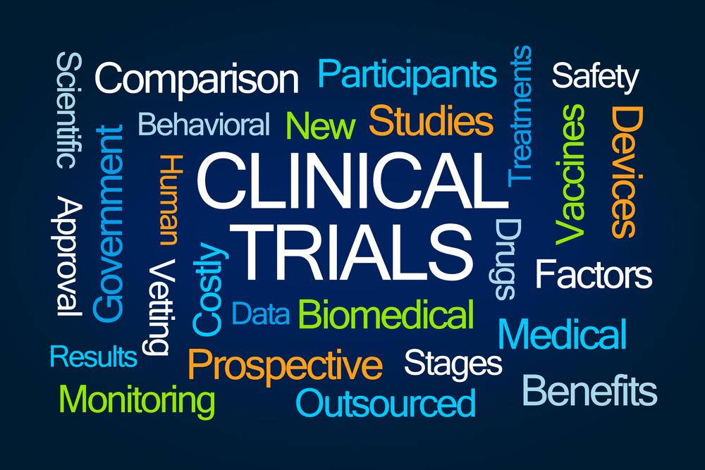 clnical-trials