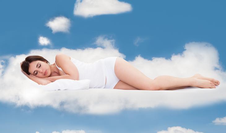cloudSleepSlideshow