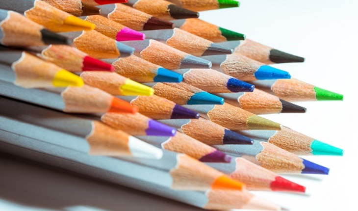 coloring-pencils-2
