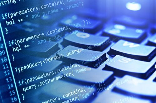 computer-coding
