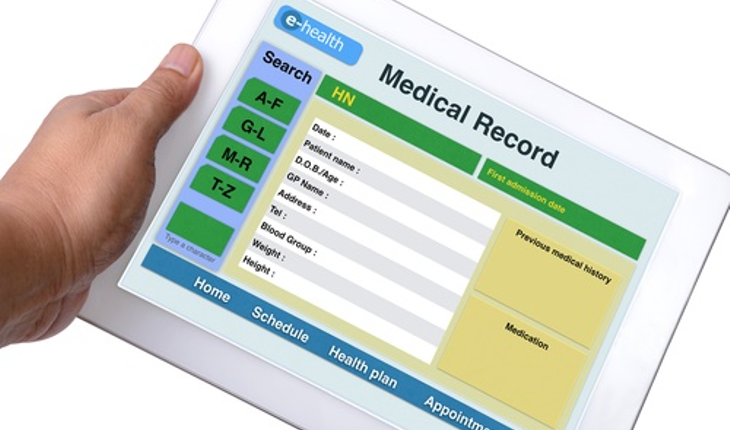 computer-medical-records.jpg