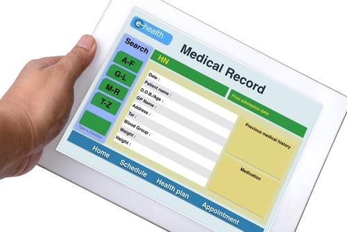 computer-medical-records.jpg
