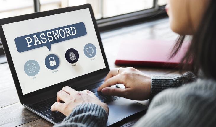 computer-password