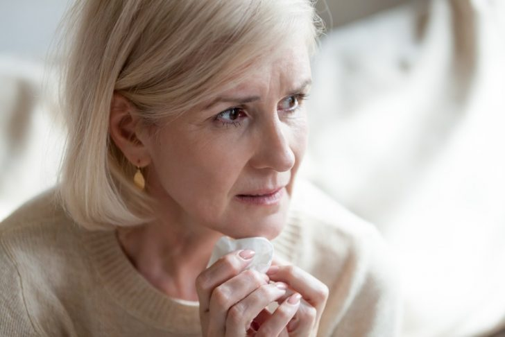 concerned-and-sad-woman