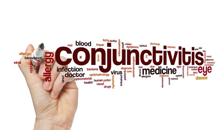 conjunctivitis.jpg