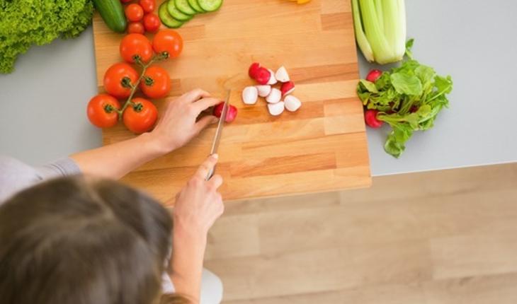 cooking-vegetables.jpg