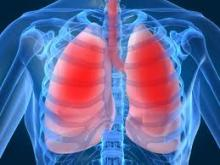 copd-lungs.jpg