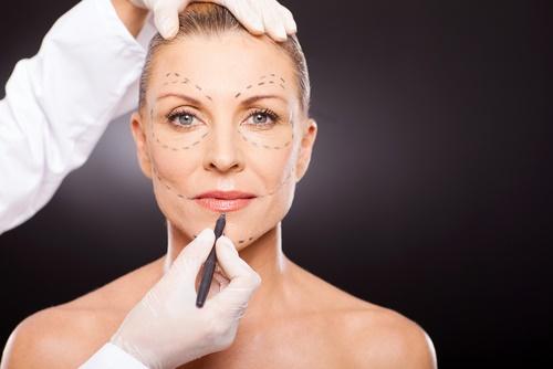 cosmetic-surgery.jpg