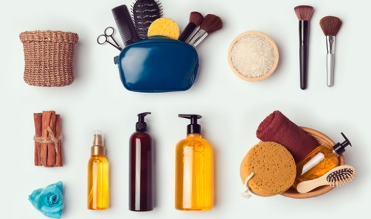 cosmetics-products