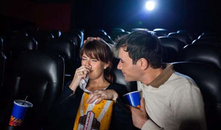 couple-at-movie.jpg