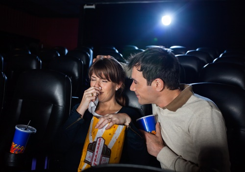 couple-at-movie.jpg