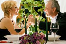 couple-in-restaurant.jpg