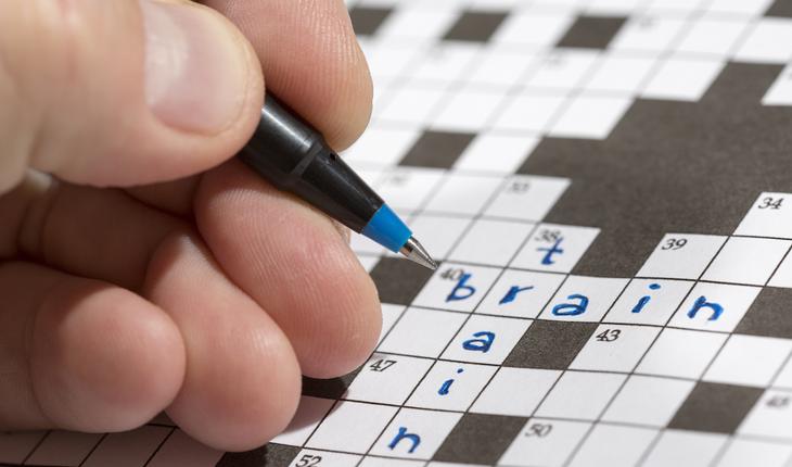 crossword-puzzle-train