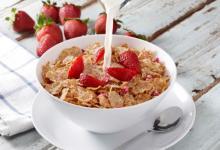 dairy-low-fat-milk-cereal.jpg