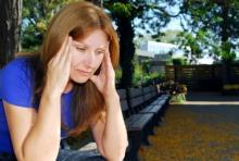 depressed-woman-2.jpg