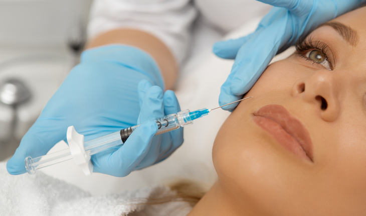 dermal-filler-injection