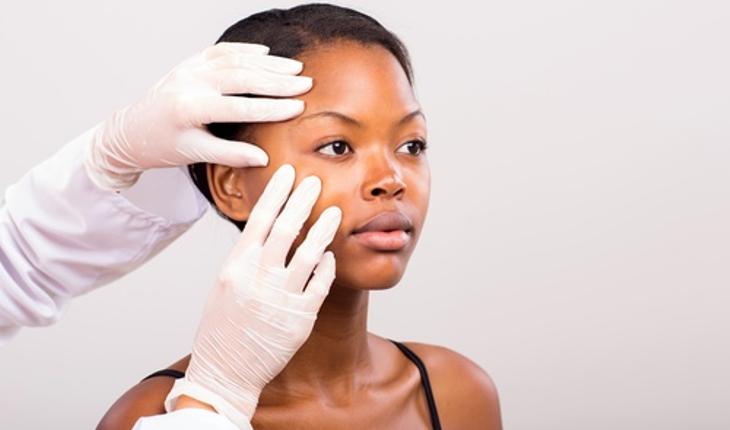 dermatologist-patient.jpg