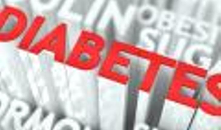 diabetes concept_0