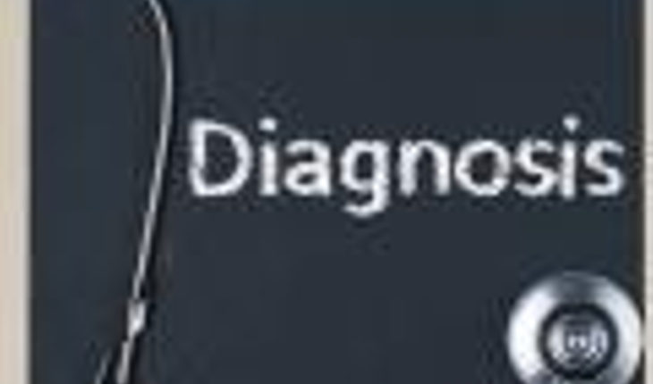 diagnosis_14