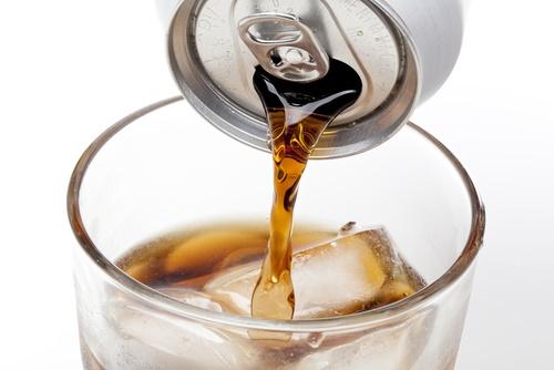diet-soda.jpg
