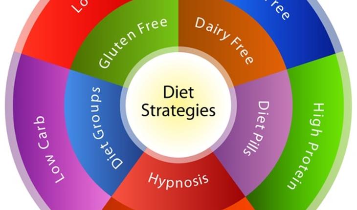 diet-wheel.jpg