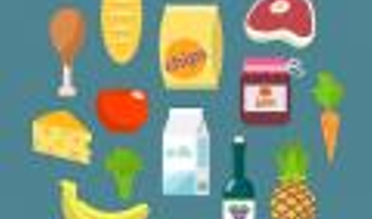 dietary-groups