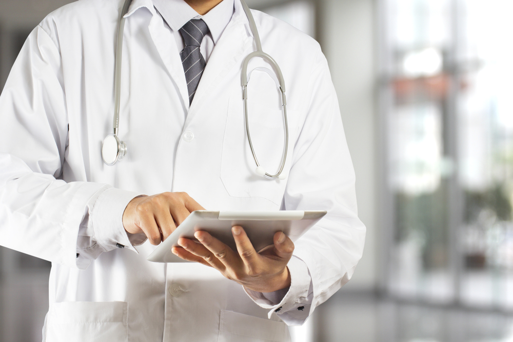 doctor with a digital tablet.jpg