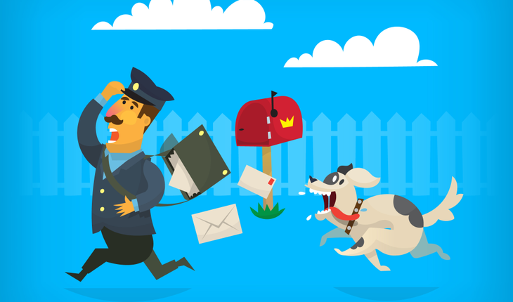 dog-chasing-mailman-cartoon