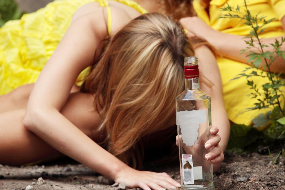 drunk-teen