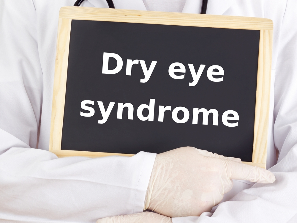 dry eye syndrome.jpg