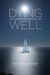 dying-well-hoben_01240553