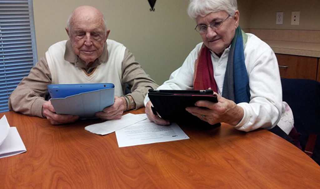 elderly-individuals-using-tablets.jpg
