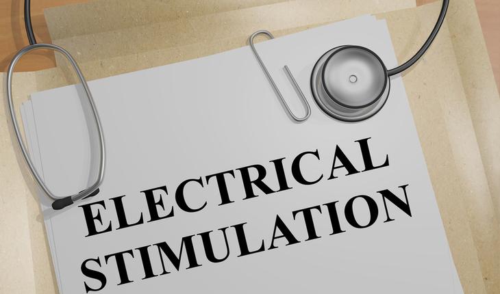 electrical-stimulation